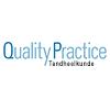 Quality Practice